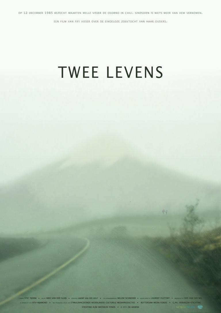 TWEELEVENS